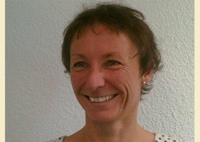 Claire Tarot
