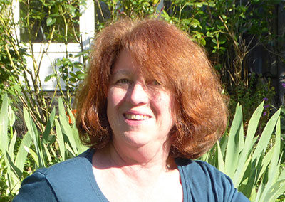 Gwenn Le Chapelier Aubry