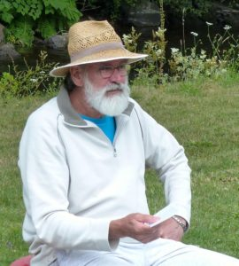 Reinhard Renner
