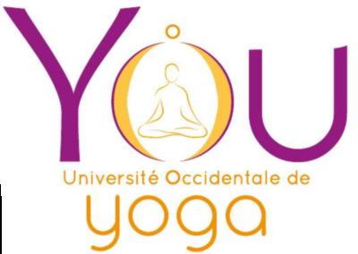 You Yoga, Bretagne